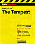 The Tempest: Complete Study Edition