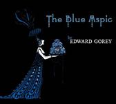 Blue Aspic