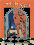 The Arabian Nights Cb144