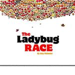 Ladybug Race A246