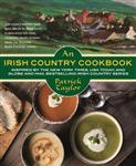 Irish Country Cookbook