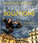 Bryan Peterson\'s Exposure Solutions