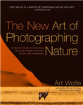 New Art of Photographing Nature