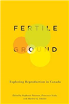 Fertile Ground: Exploring Reproduction in Canada