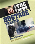 Hostage Takers