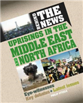 Uprisings in the Middle East and North Africa