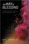 Way of Blessing