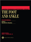 Master Techniques in Orthopaedic Surgery: The Foot and Ankle