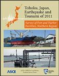 Tohoku, Japan, Earthquake and Tsunami of 2011: Survey of Port and Harbor Facilities, Northern Region