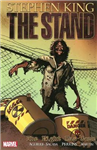 The Stand - Volume 6: The Night Has Come