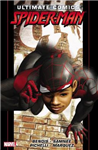 Ultimate Comics Spider-man By Brian Michael Bendis - Vol. 2