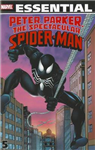 Essential Peter Parker, The Spectacular Spider-man Vol.5