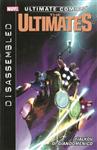 Ultimate Comics Ultimates: Disassembled