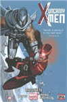 Uncanny X-men - Volume 2: Broken (marvel Now)