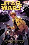 Star Wars Vol. 2: Showdown On Smugglers Moon