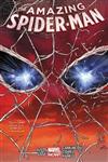 Amazing Spider-man Vol. 2