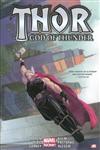 Thor: God Of Thunder Volume 2