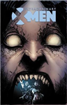 Extraordinary X-men Vol. 3