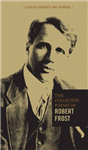 Collected Poems of Robert Frost