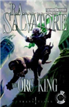 The Orc King: Bk. 1