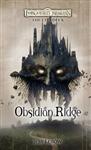 Obsidian Ridge