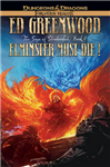 Elminster Must Die!: The Sage of Shadowdale