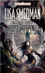 House of Serpents: Omnibus
