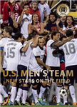 U.S. Men\'s Team: New Stars on the Field