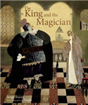 The King and the Magician