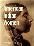 American Indian Women
