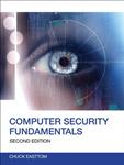 Computer Security Fundamentals
