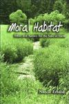 Moral Habitat