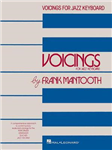 Frank Mantooth