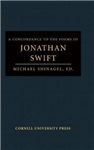 A Concordance to the Poems of Jonathan Swift