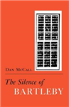 Silence of Bartleby