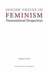 Jewish Voices in Feminism: Transnational Perspectives