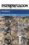 Matthew: Interpretation