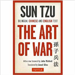 Sun Tzu's 'Art of War'