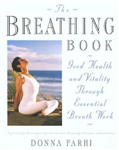 Breathing Book