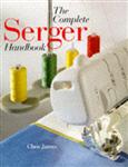 Complete Serger Handbook