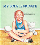 My Body is Private - Child Sexual Abuse
