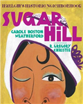 Sugar Hill: Harlem\'s Historic Neighborhood
