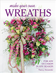 Make Your Own Wreaths