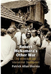 Robert McNamara's Other War