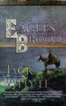The Eagle\'s Brood