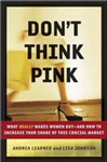 Don\'t Think Pink