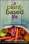 Plant-Based Life