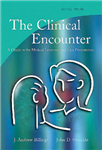 Clinical Encounter