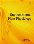 Environmental Plant Physiology