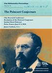Poincare Conjecture